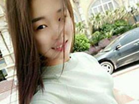 在台灣要娶老婆真的很難!換到大陸相親立即完成婚姻大事!