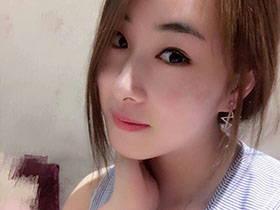 大陸新娘會不會拿了錢就不來台灣?