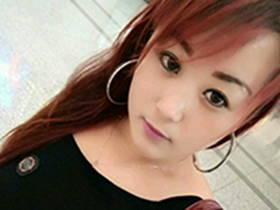 美女乖巧淑惠又孝順的大陸新娘!?