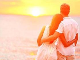 要順利不白跑的娶到大陸新娘需有合理符合大陸現況的擇偶條件!