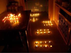 正月初八大陸風俗的順星與台灣的安太歲信仰