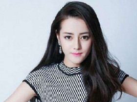 娶大陸新娘!?有沒有新疆維吾爾族新娘介紹?
