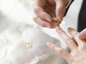 大陸結婚用的辦理無血緣關係聲明書