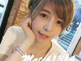 大陸新娘照片(梅州客家新娘照片)M04