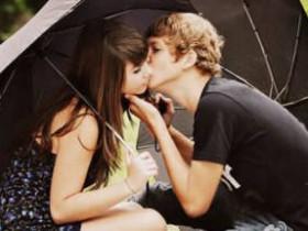 男人和女人眼中的愛情10大差異