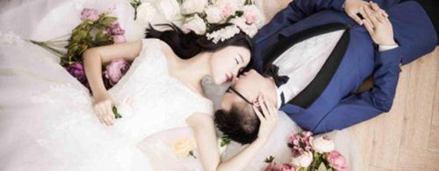 大陸結婚的必要條件與注意事項