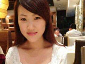 還有大陸女性願意嫁來台灣嗎?還能真的順利娶到大陸新娘嗎?